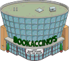 bookaccinos_menu