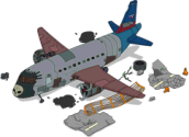 crazy_plane