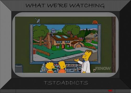 frinks-future-prediction-machine-using-astrology-simpsons