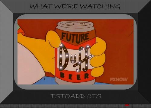 future-duff-beer-simpsons