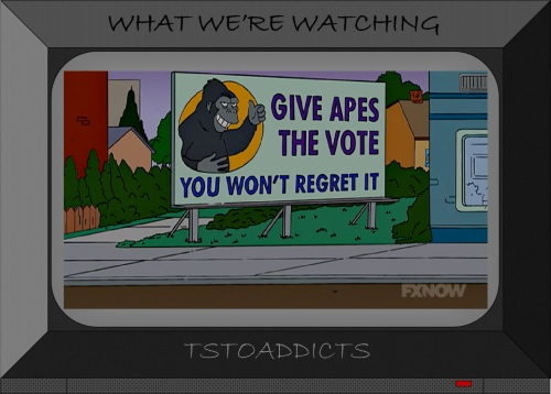 give-apes-the-vote-you-wont-regret-it-billboard-simpsons