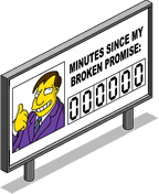 quimbys_broken_promises_billboard