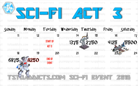 sci-fi-act-3-calendar-updated
