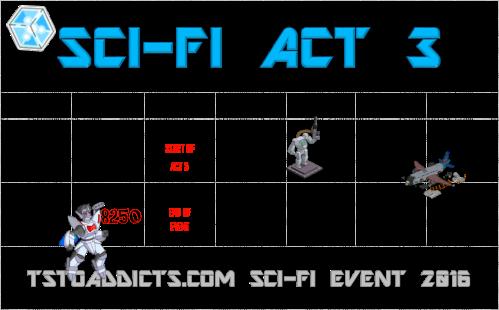 sci-fi-act-3-calendar-updated.png?w=500&h=310