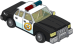 tapped_out_police_car