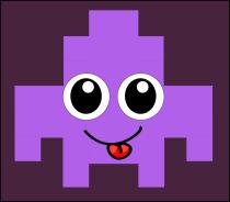 tot-icon-smile-background