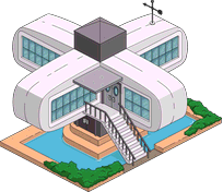 tsto_home_of_tomorrow