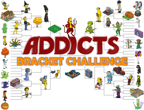 addicts-halloween-bracket-2