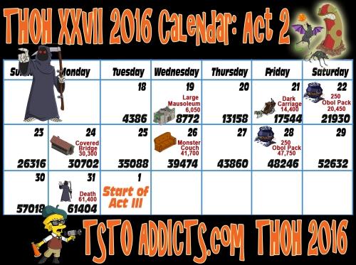 calendar-actii