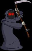 death_reap_souls_image_4