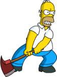 homer_monster_fight_image_5