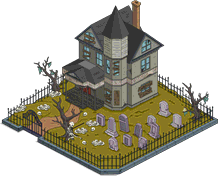 house_on_scary_hill