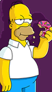 ico_battlehub_avatar_large_homer