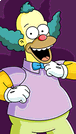 ico_battlehub_avatar_large_krusty