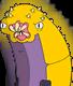 ico_battlehub_monster04