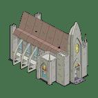 ico_priz_thoh2016_medievalcathedral_lg