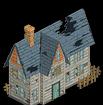 ico_priz_thoh2016_spookyhouse_lg