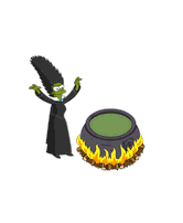 ico_stor_single_witchmargecauldronbundle