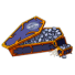 ico_thoh2016_funeralcoins_pack3_lg