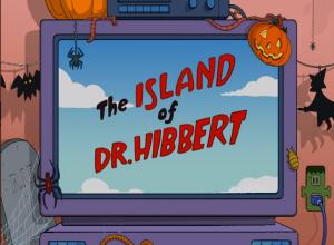 island-of-dr-hibbert-1