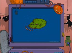 island-of-dr-hibbert-3