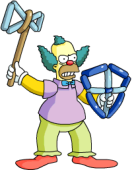 krusty_monster_fight_image_41
