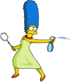 marge_monster_fight_image_3