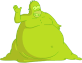 spacemarshmallow_emulate_homer_active_out_image_14