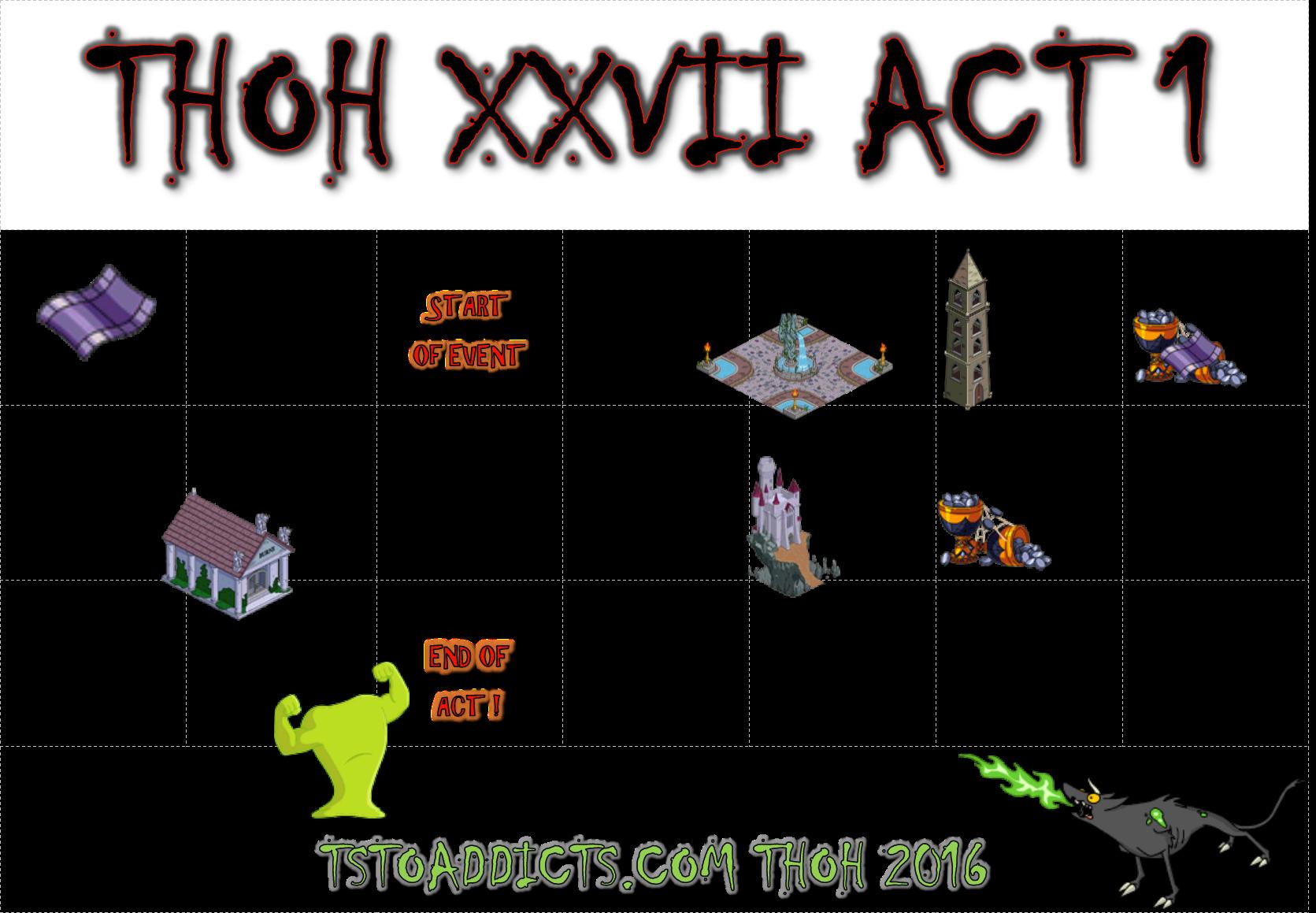 thoh-2016-calendar-act-1.png