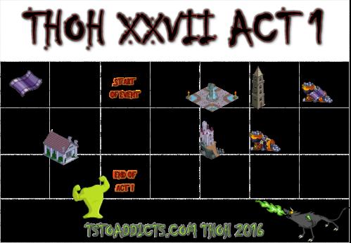 thoh-2016-calendar-act-1