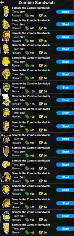 zombie-sandwich-1