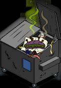 zombie_sandwich
