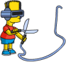 bart_do_virtual_job_active_1_image_22