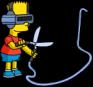 bart_do_virtual_job_active_1_image_22