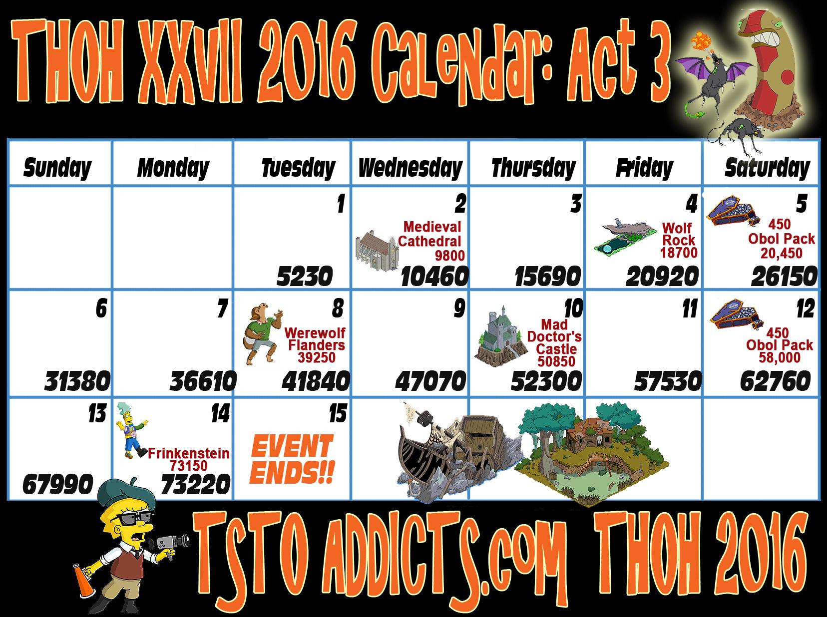 calendar-actiii.jpg