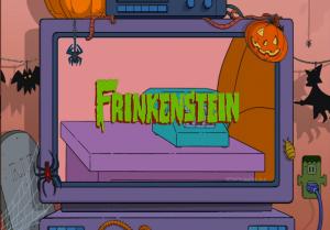 frinkinstein-1