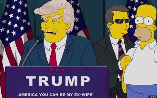 future-trump