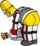homer_hunt_most_dangerous_game_active_image_34