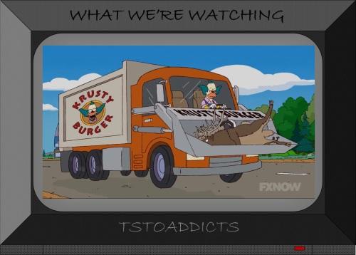 krusty-burger-dump-truck-simpsons