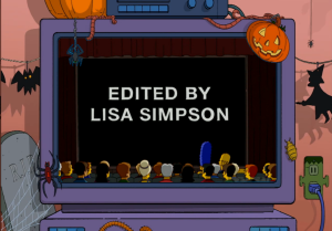 lisa-film-maker-5
