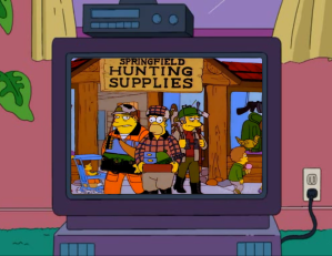 springfield-hunting-supplies
