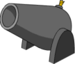 tapped_out_cannon