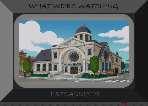 temple-beth-springfield-simpsons