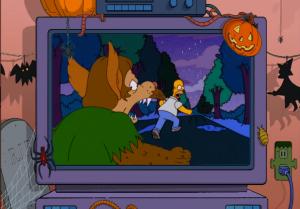 werewolf-flanders-8