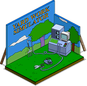 yard_work_simulator_tsto