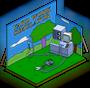 yardworksimulator_menu