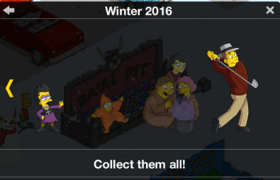 2016-12-19-14-34-34