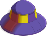 cult-flying-saucer