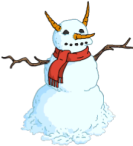 devil-snowman-lg
