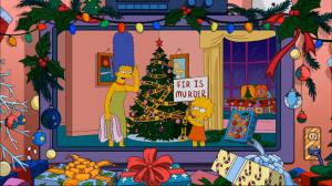 fir-is-murder-tree-2